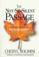 The Not so silent Passage