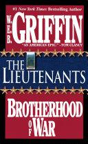 The Lieutenants ebook
