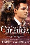 A Very Beary Christmas Pdf/ePub eBook