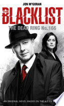 The Blacklist - The Dead Ring