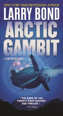 Arctic Gambit Pdf/ePub eBook