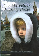 Pdf The Marvelous Journey Home