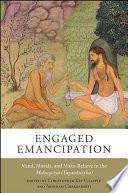 Engaged Emancipation