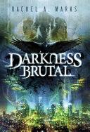 Pdf Darkness Brutal