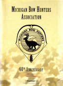 Michigan Bow Hunters Association