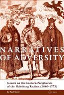 Narratives of Adversity
