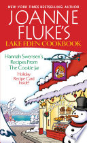 Joanne Fluke's Lake Eden Cookbook: