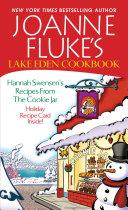 Joanne Fluke's Lake Eden Cookbook: Pdf/ePub eBook