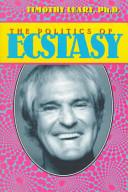 The Politics of Ecstasy