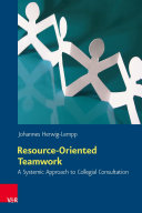 Resource-Oriented Teamwork