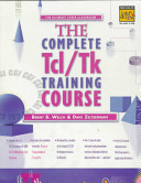 The TCL/TK Trainging Courses