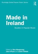 Made in Ireland Pdf/ePub eBook