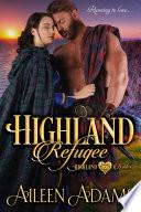Highland Refugee Book PDF