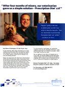 Veterinary Technician Book