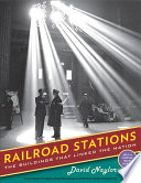 Railroad Stations