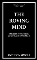 The Roving Mind Book