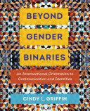 Beyond Gender Binaries Pdf/ePub eBook