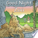 Good Night Zoo
