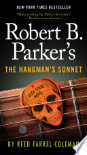 Robert B  Parker s The Hangman s Sonnet Book
