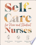 Self Care for New and Student Nurses Book PDF