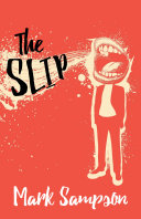 The Slip [Pdf/ePub] eBook