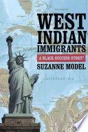 West Indian Immigrants