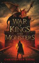 War of Kings and Monsters Pdf