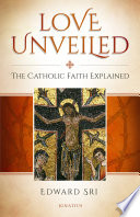 Love Unveiled Book