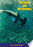 The Shark and the Sardines Book