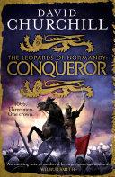 The Leopards of Normandy: Conqueror