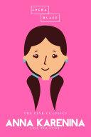 Anna Karenina   The Pink Classics Pdf/ePub eBook