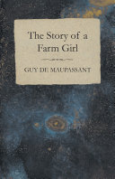 Pdf The Story of a Farm Girl Telecharger