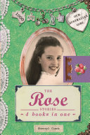 Our Australian Girl: The Rose Stories Pdf/ePub eBook