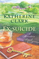 The Ex-suicide