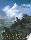 Galápagos  : The Islands that Changed the World