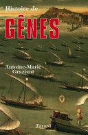 Pdf Histoire de Gênes Telecharger