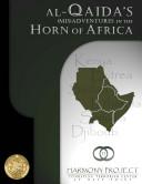 Al-Qa-ida-s (Mis)Adventures in the Horn of Africa