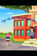 Upside-Down-Kate PDF