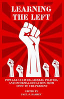 Learning the Left