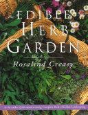Edible Herb Garden