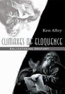 Climaxes of Eloquence [Pdf/ePub] eBook