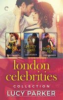 Pdf London Celebrities Collection