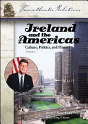 Ireland and the Americas ebook