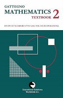 Gattegno Mathematics Textbook 2