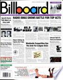 Nov 26, 1994