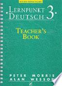 Lernpunkt Deutsch
