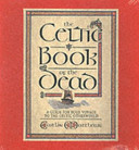 Celtic Book of the Dead