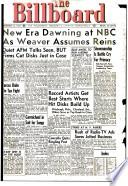 12 dez. 1953