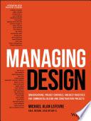Thumbnail Managing design