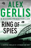 Ring of Spies